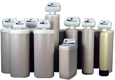 northstar-water-softeners