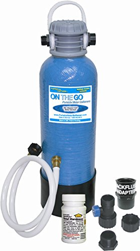 on-the-go-water-softener-8000