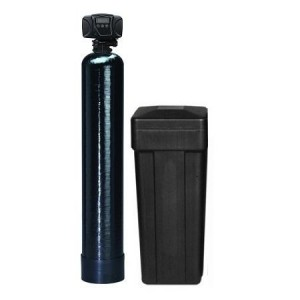 Fleck Water Softener Reviews – 2017 Guide