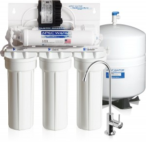 APEC-RO-PERM-water-filtration-system