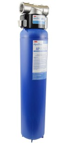 aquapure-whole-house-water-filter