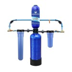 aquasana-rhino-whole-house-water-filter