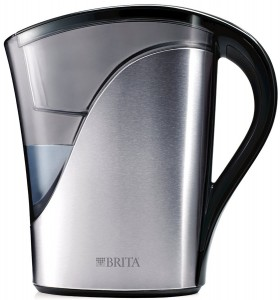 brita-water-filter-pitcher