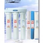 crystal-quest-whole-house-water-filter