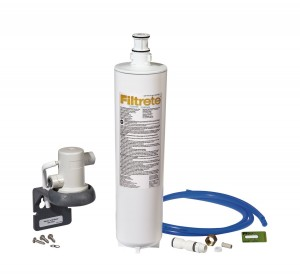 filtrete-inline-water-filter