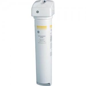 ge-inline-water-filter