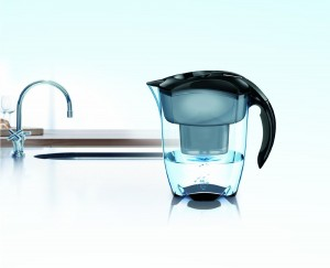 mavea-elemaris-water-filter-pitcher