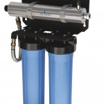 vitapur-whole-house-water-filter