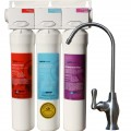 watts-premier-under-sink-water-filter
