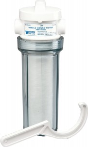 watts-whole-house-water-filter
