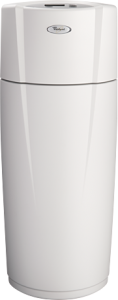Best Whole House Water Filters 2017 Review Guide