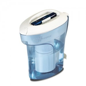 zerowater-water-filter-pitcher