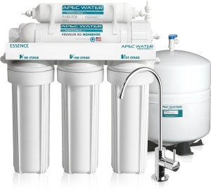 APEC-ROES-50-water-filtration-system