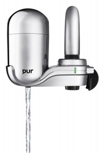 PUR-3700B-faucet-filter-reviews