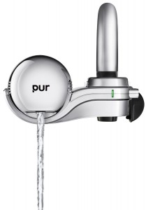 PUR-9400b-faucet-filter-reviews