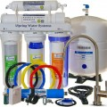 ispring-RCC7-reverse-osmosis-under-sink-system