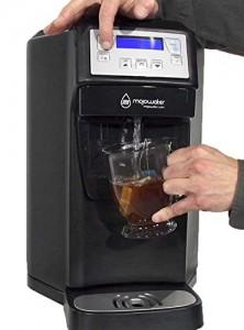 mojo-water-mini2-countertop-water-filter