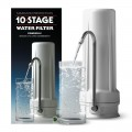 new-wave-enviro-countertop-water-filter