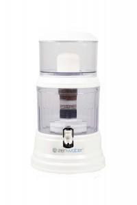 zen-countertop-water-filter