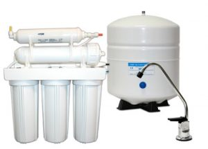 ami-5-stage-reverse-osmosis-filtration-system