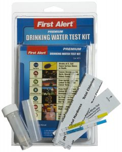 hard-water-testing-kit