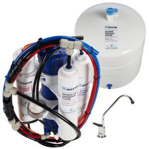 homemaster-reverse-osmosis