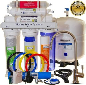 ispring-RCC7AK-reverse-osmosis-filtration-system