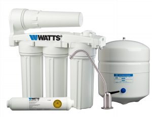 watts-WP5-50-reverse-osmosis-filtration